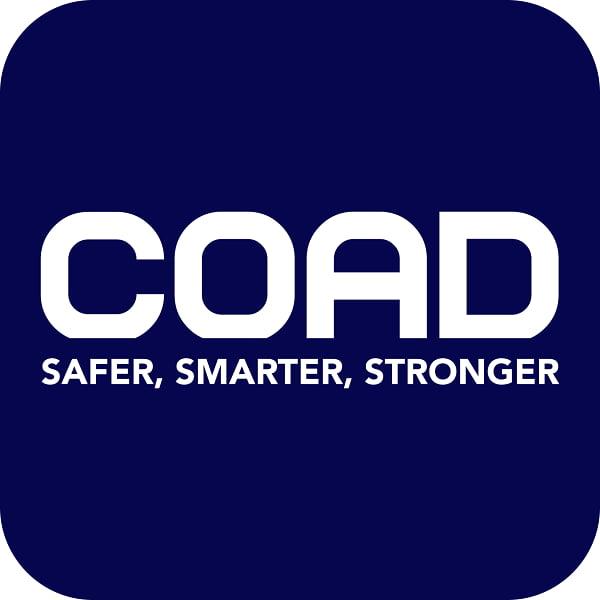 [2021 한국소비자만족지수 1위] 자동문 전문 브랜드, COAD