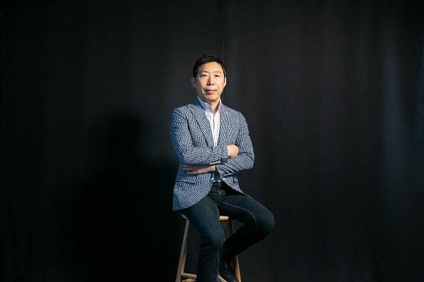 [2021 한국소비자만족지수 1위] 온라인교육 브랜드, 나인스쿨