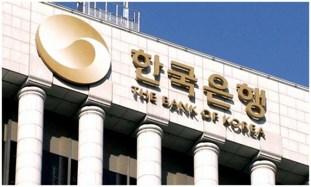 한국은 올해 3 성장률을 유지하고 내년 코로나가 발생하면 24 만