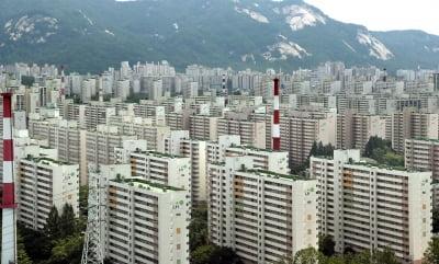 노원‧도봉의 거침없는 집값 상승에는 이유가 있다