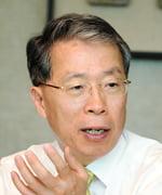 /강은구기자 egkang@hankyung.com 2010.05.12
