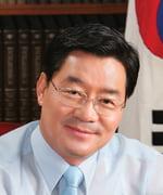 특집-박봉규 신임 산단공 이사장