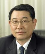 서울메트로 신임 사장에 선임된 김익환 전 기아차 부회장.