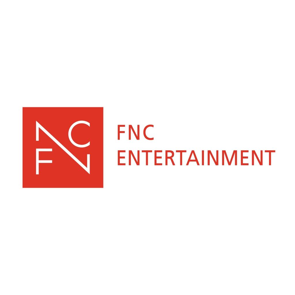 FNC엔터, 전문 레이블 체제로…트로트·걸그룹 레이블 설립