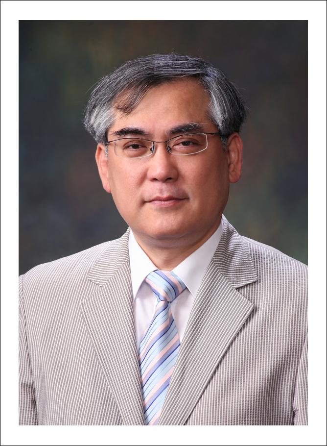 신임 광주트라우마센터장에 윤진상 씨
