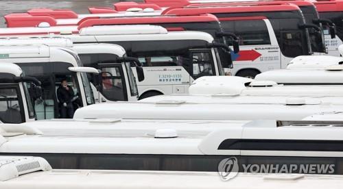 전주시, 위기 업종에 3차 재난지원금 152억원 지원