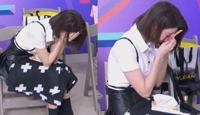 이재영-이다영에 홍진영…방송가 논란의 인물 '즉각 조치'