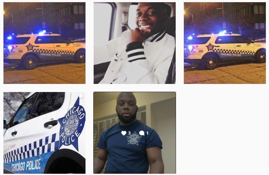 복장·총기 완비하고 주민·경찰도 속인 美 '가짜 경찰'