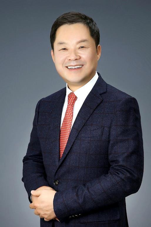 기아, 영업이사 제도 도입…2명 임명