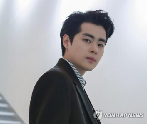 """조병규 측, 학폭 의혹에 """"악성루머 경찰수사 의뢰"""""""