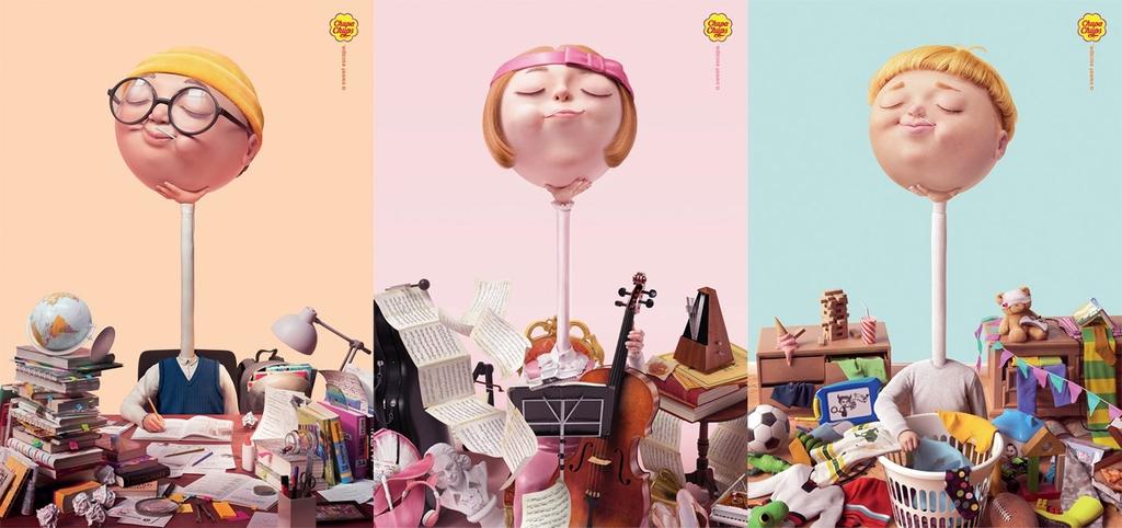 제일기획·이노션 '애드페스트 2020' 광고전서 다수 수상