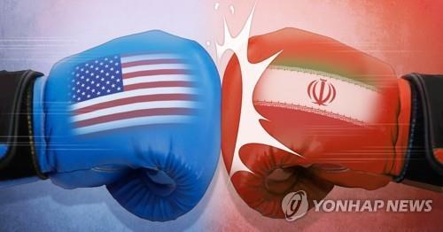 """이란 """"일주일 내 IAEA 사찰 범위 축소""""…바이든 정부 압박"""