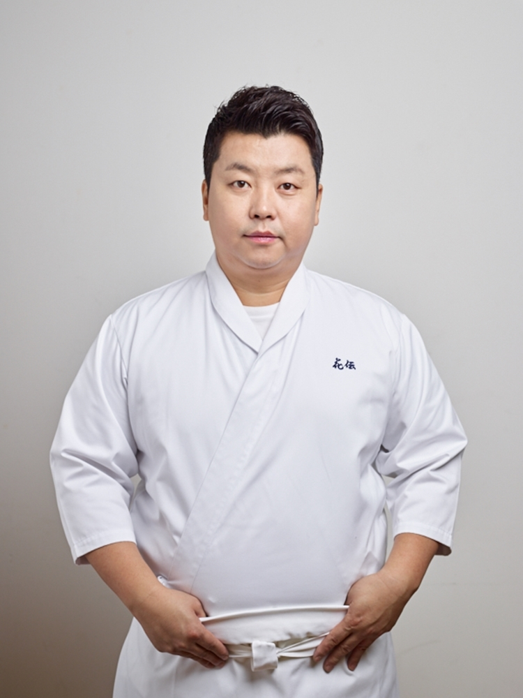 [방송소식] 남윤수-(여자)아이들 미연, 엠카운트다운 새 MC