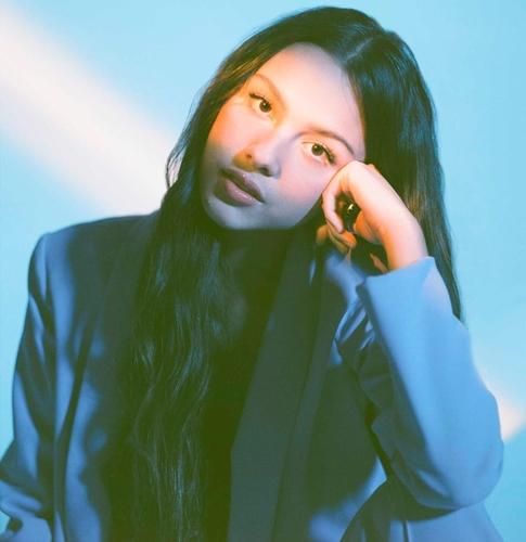 신예 올리비아 로드리고, 빌보드 싱글 5주 연속 1위 파란