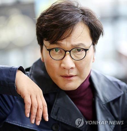 '제자 추행' 前세종대 교수 징역 1년4개월…법정구속