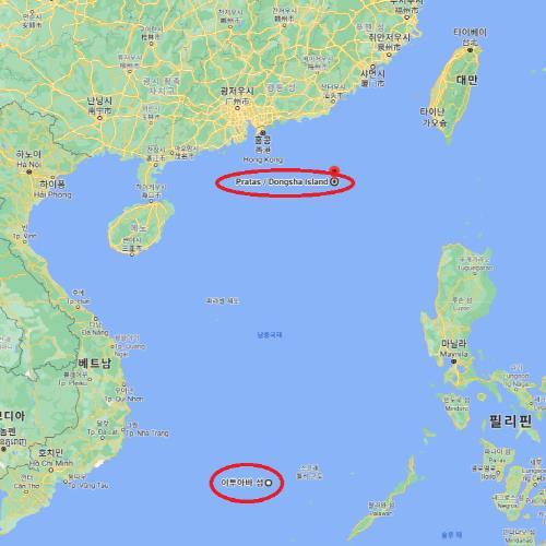 대만, 中 공중압박에 군사훈련으로 '맞불'