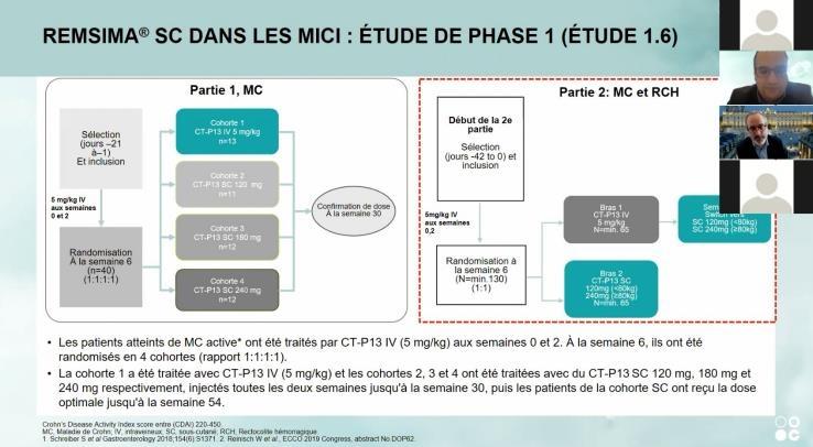 셀트리온헬스케어, 자가면역질환 치료제 '램시마SC' 프랑스 출시