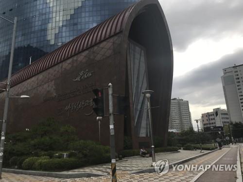 '배임·횡령' 성락교회 김기동 목사 2심 징역 3년→1년6개월