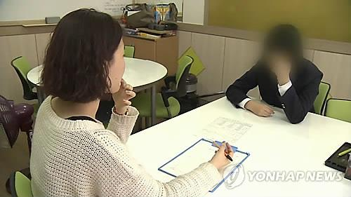 """'학폭 미투'에 위로받는 피해자들…""""심리적 회복효과"""""""