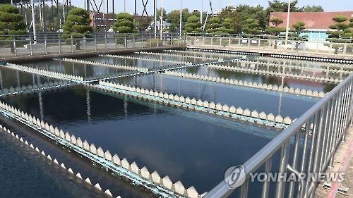 시흥시, 모든 유치원·학교에 수돗물 정밀여과장치 지원