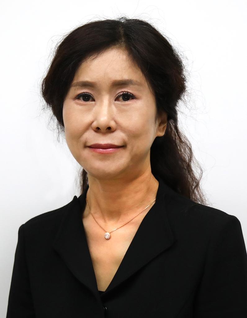 특허청 사무관, APEC 지식재산 전문가그룹 의장 맡는다