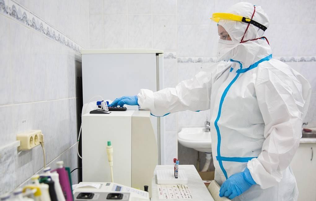 러시아 1회 접종 코로나19 백신 '스푸트니크 라이트' 3상 허가