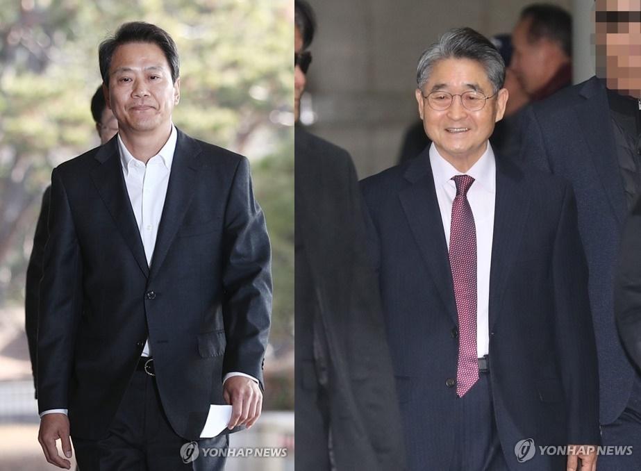 법원, 임종석-지만원 소송서 '표현의 자유' 강조 눈길