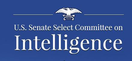 미 상원 정보위, 23일 '러시아 대대적 해킹' 청문회