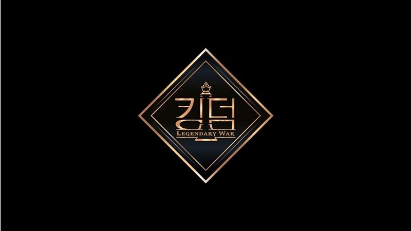 [방송소식] 배우 신성우, 이엘라이즈와 전속계약