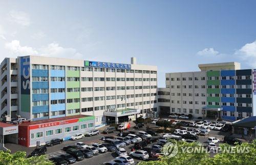 순천향대학구미병원 입원전담 전문의 제도 운영