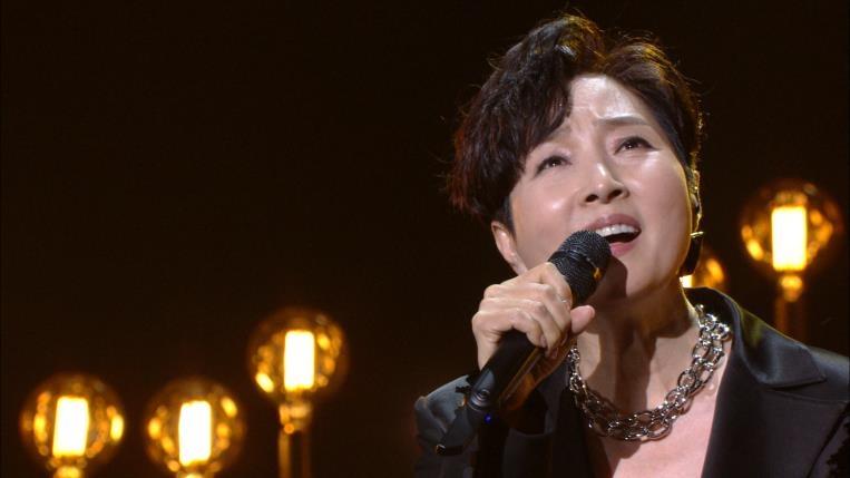 '불후의 명곡' 2주간 신청곡 특집…정수라 등 출연