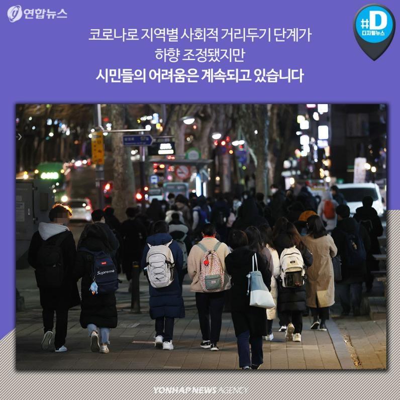 """[카드뉴스] """"갈 곳이 없어요"""" 코로나 고용쇼크, 예체능계 '비상'"""