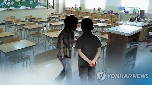"""'학폭' 어릴 때 철없는 행동?…""""폭력 심각성 축소 안돼"""""""