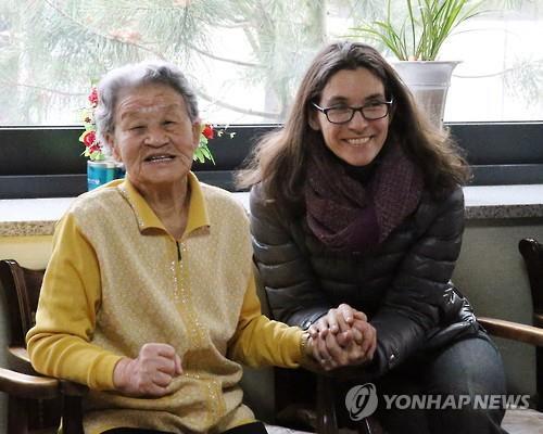 """美 학자들, 램지어 논문 저널에 속속 반박…""""日 정치이념 옹호"""""""