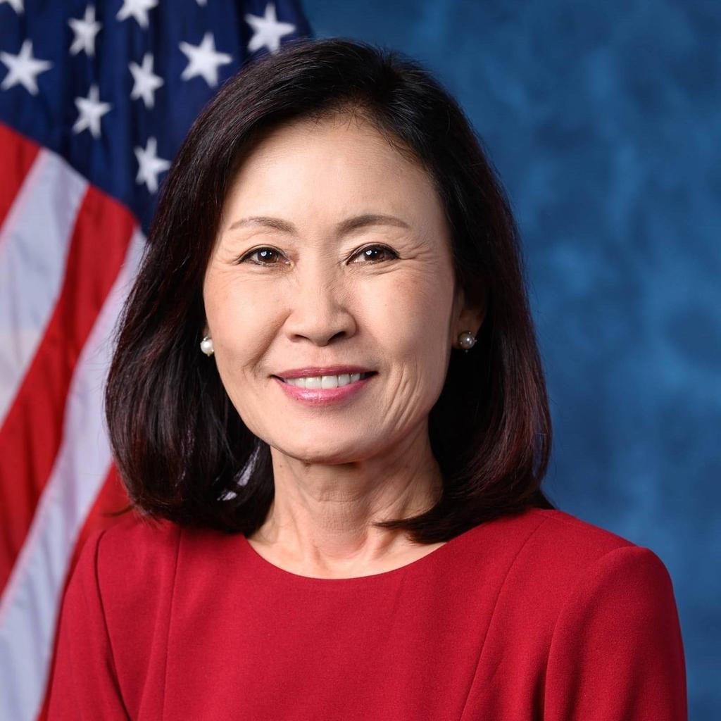 미 공화 한국계 의원, 中견제 행보…공자학원·대만문제 직격