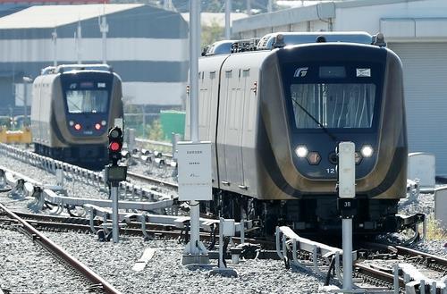 김포도시철도 노사 임금인상안 합의…내일 파업 철회