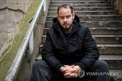 '테러 미화·왕실 모독' 래퍼 수감에 스페인 시끌…엿새째 시위