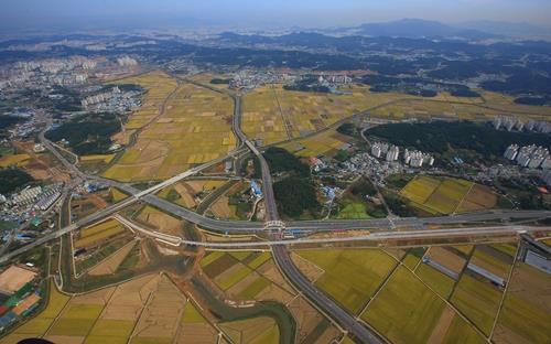 시흥시, 올해 '호조벌 개간 300주년' 기념 다채로운 행사