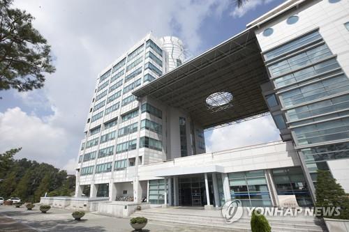6년여간 소청심사·재판…강단 복귀하는 송호열 서원대교수