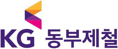 KG동부제철 신임 총괄대표에 박성희 마케팅영업본부장