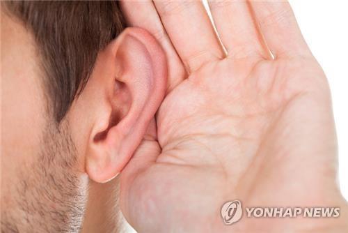 [김길원의 헬스노트] 청소년 난청 부르는 이어폰의 불편한 진실