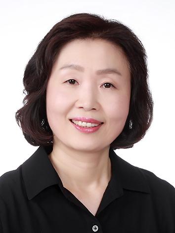박기남 인구보건복지협회 사무총장 취임