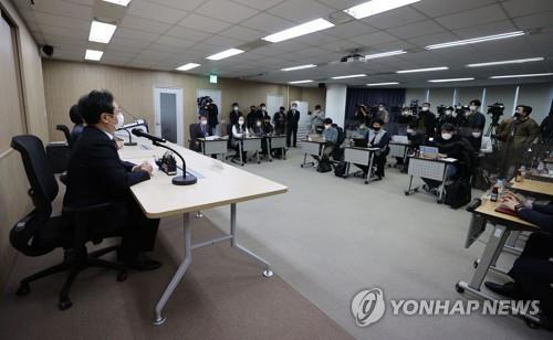 [천병혁의 야구세상] 지금도 진행 중인 '학교 폭력'…감독·코치는 뭐하나