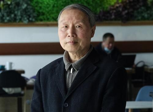 """[인터뷰] 쑤즈량 교수 """"램지어, 옛 일본 우익관점 되돌리려"""""""