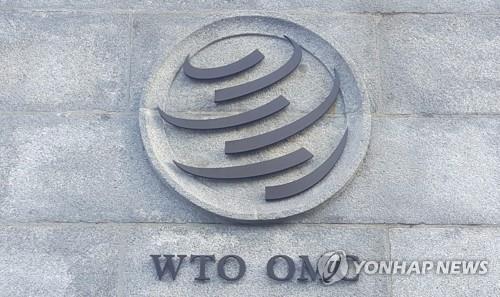미국-홍콩, '메이드 인 차이나' 표기 두고 WTO서 공방