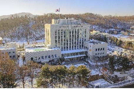 서울 서초구, 평생교육 중장기 발전계획 수립 착수