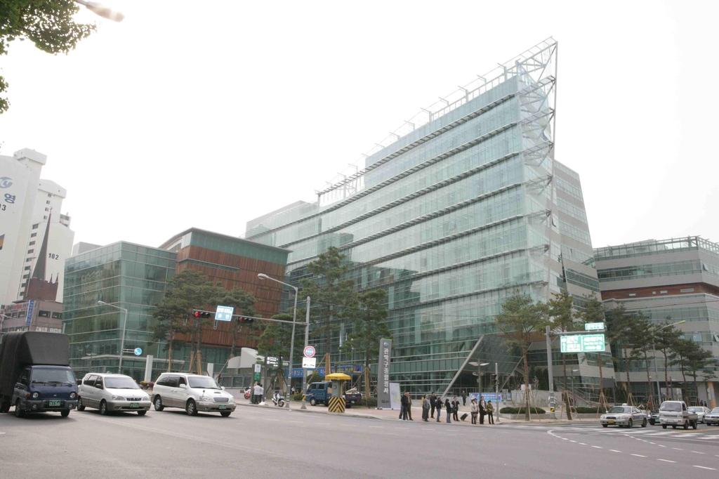 서울 관악구, 도로편입 장기미보상 토지에 442억원 보상