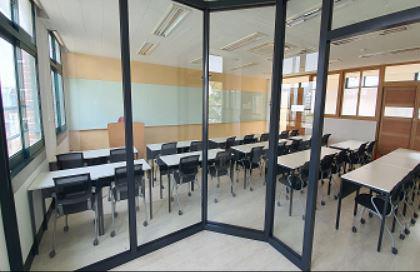 서울형 고교학점제 공간 구축…가변형 교실·스튜디오 설치