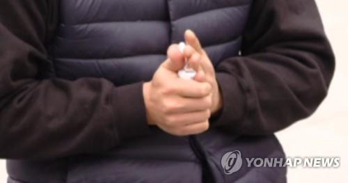 인천·강화에 한파주의보 해제