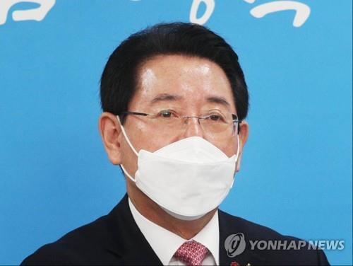 전남도·교육청, '미래인재 육성·K방역 구축' 협력